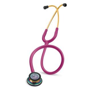 Stetoskop internistyczny Littmann Classic III rainbow edition