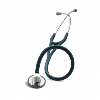 Stetoskop kardiologiczny Littmann Master Cardiology