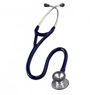 Stetoskop internistyczny Littmann Traditional