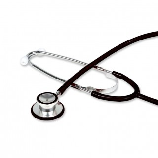 Stetoskop internistyczny GIMA TRAD Double Head