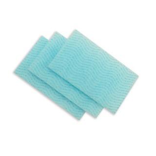 Myjka nasączona środkiem myjącym CLEANET PLUS