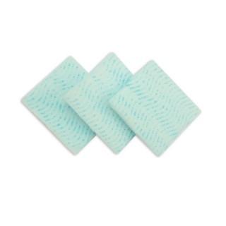 Myjka z żelem myjącym dla niemowląt NINONET