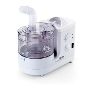 Nebulizator ultradźwiękowy 402AI