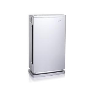 Oczyszczacz powietrza YS-300