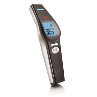 Termometr bezdotykowy YHW-1