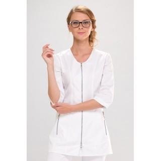 Bluza medyczna damska Zoja 1102