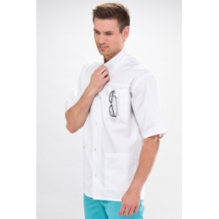Bluza medyczna męska Gucio 125