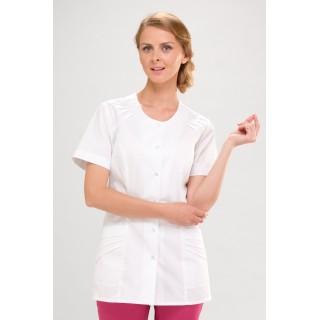 Bluza medyczna damska Flora 149