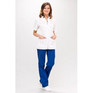 Bluza medyczna damska Daria 167