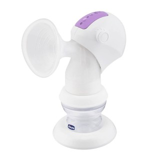 Laktator elektryczny Chicco Natural Feeling Electric Breast Pump