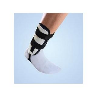 Orteza staw skokowy stabilizator kostki i stopy