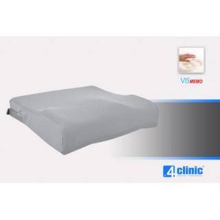Termoaktywna poduszka przeciwodleżynowa do siedzenia PP-VM-Z