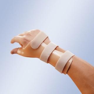 Szyna kciuka