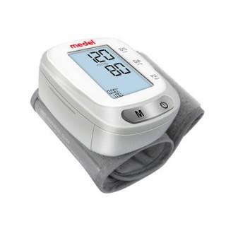 Ciśnieniomierz automatyczny Medel Quick nadgarstkowy
