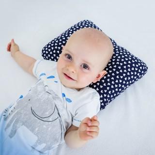 Poduszka ortopedyczna niemowlęca PA-VM-09