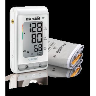 Ciśnieniomierz Microlife automatyczny BP A150-30 Afib