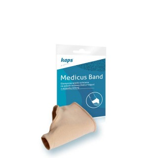 Opaska na stopę Medicus Band