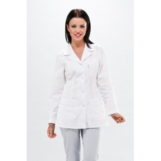 Bluza medyczna damska Adela 139