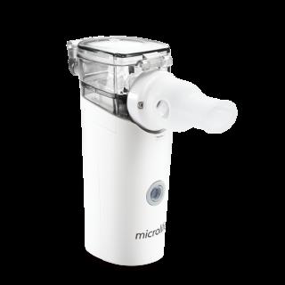Inhalator Microlife NEB 800 przenośny