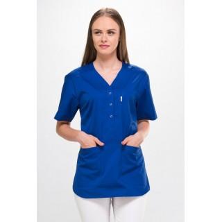 Bluza medyczna damska Agata 159