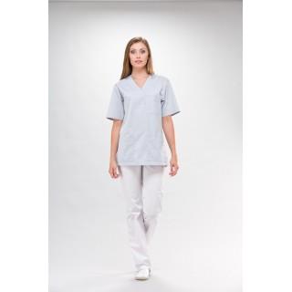 Bluza medyczna damska Ania 155