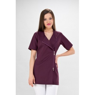 Bluza medyczna damska Dana 176