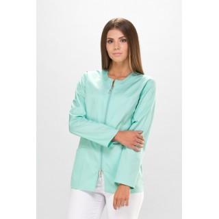Bluza medyczna damska Ewa 108