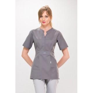 Bluza medyczna damska Gracja 174