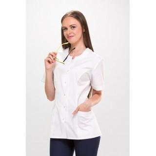Bluza medyczna damska Laura 171