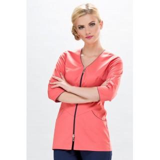 Bluza medyczna damska Lily 184