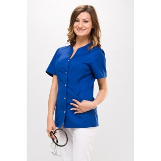 Bluza medyczna damska Liza 177