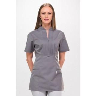 Bluza medyczna damska Miko 173