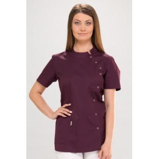 Bluza medyczna damska Paula 120