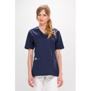 Bluza medyczna damska Sonia 121