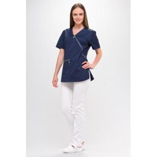 Bluza medyczna damska Tola 119