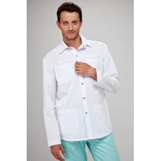 Bluza medyczna męska Adam 196