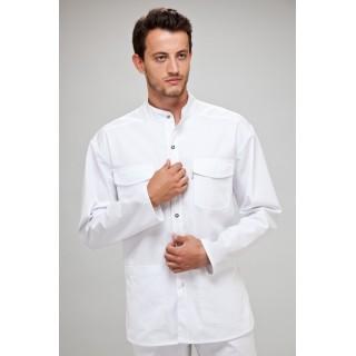 Bluza medyczna męska Szymon 198