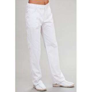 Spodnie medyczne męskie Proste 430