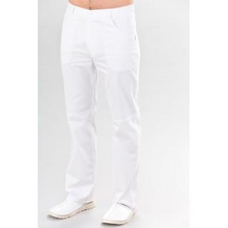 Spodnie medyczne męskie Sportowe 434