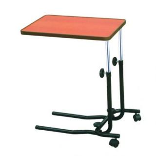 Stolik nad łóżko CA201