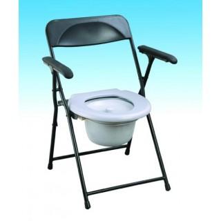 Krzesło toaletowe CA899