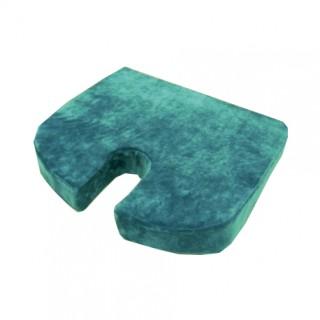 Poduszka do siedzenia U-kształtna