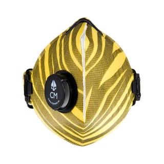 Maska antysmogowa higieniczna