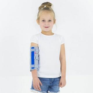 Tutor łokciowy dziecięcy AM-TL-01