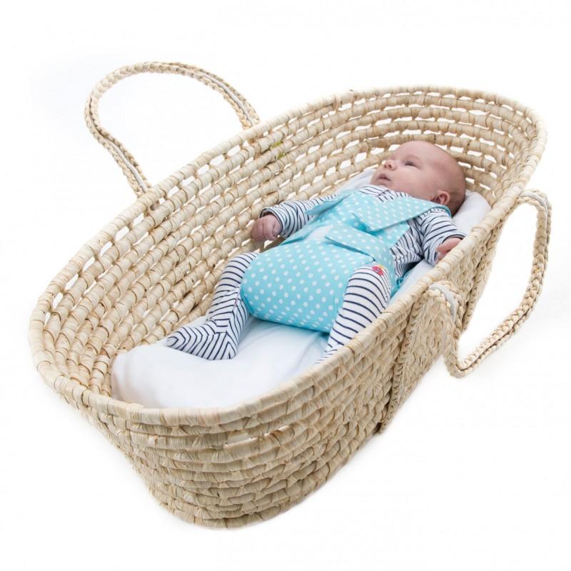 Poduszka na staw biodrowy dla noworodka