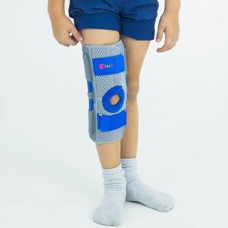 Orteza stawu kolanowego dziecięca AM-OSK-Z/S-A