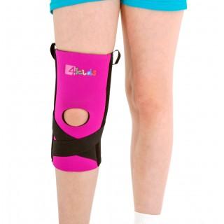 Aktywna czynnościowa orteza kolana FIX-KD-07