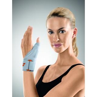 Orteza kciuka stabilizująca RHIZO-HIT