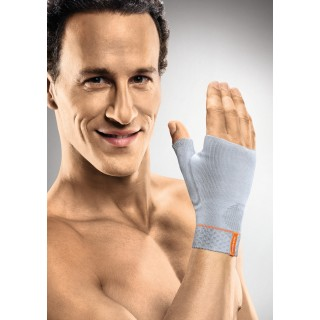 Orteza ręki stabilizująca ELASTIC THUMB SUPPORT