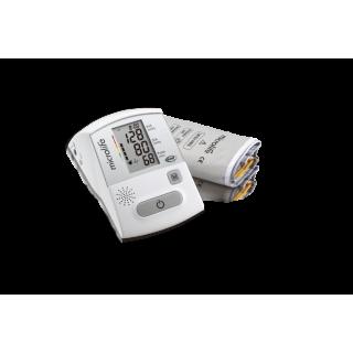 Ciśnieniomierz Microlife automatyczny BP A130 mówiący